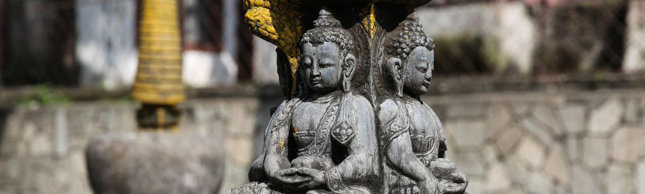 Reisefotograf_Jürgen_Sedlmayr_Kathmandu/NEPAL_01