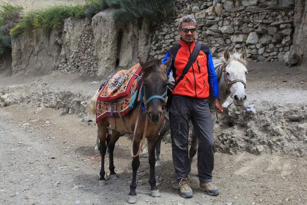 Nepal_UpperMustang_Jürgen_Sedlmayr_498