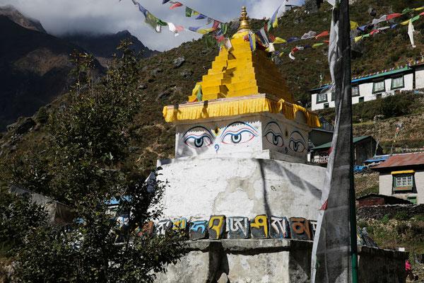 Unterwegs_Himalaya_Jürgen_Sedlmayr_Expedition_Adventure_68