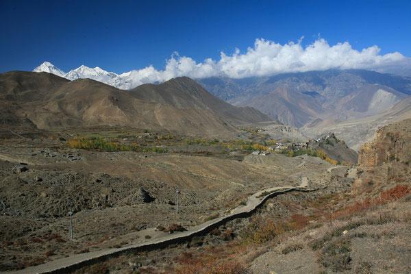 Nepal_Mustang_Expedition_Adventure_Abenteurer_Jürgen_Sedlmayr_295