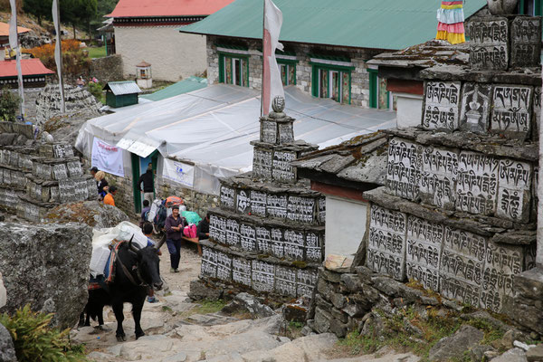 Nepal_Everest3_Reisefotograf_Jürgen_Sedlmayr_50
