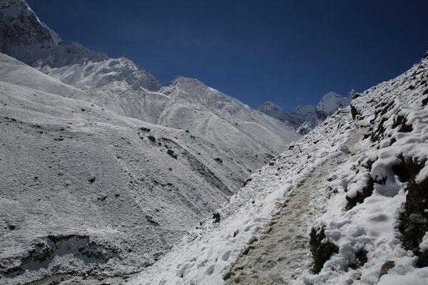 Nepal_Everest4_Der_Fotoraum_Reisefotograf_292