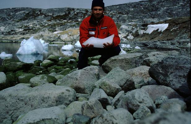 Grönland_Jürgen_Sedlmayr_210