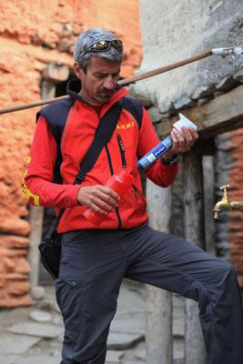Katadyn_Expedition_Adventure_Nepal_13