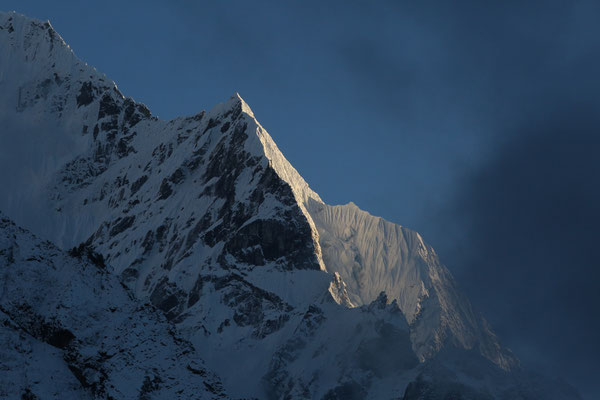 Nepal_Everest4_Der_Fotoraum_Abenteurer_390