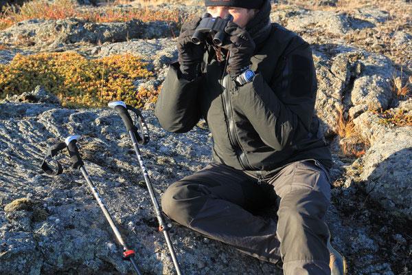 Trekkingstöcke_LEKI_Island_Jürgen_Sedlmayr44