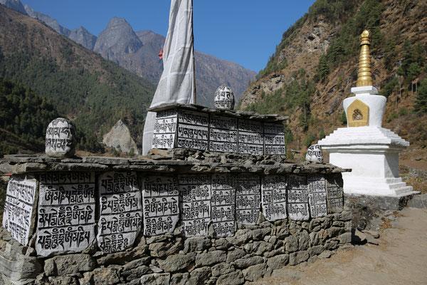 Nepal_Everest2_Reisefotograf_Jürgen_Sedlmayr_40