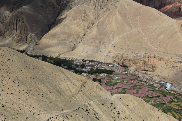 Nepal_UpperMustang_Jürgen_Sedlmayr_463