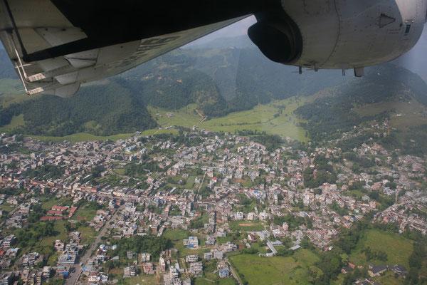 Nepal_Mustang_Reisefotograf_Jürgen_Sedlmayr_70