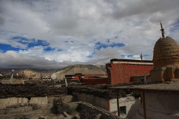 Nepal_UpperMustang_Der_Fotoraum_Jürgen_Sedlmayr_372