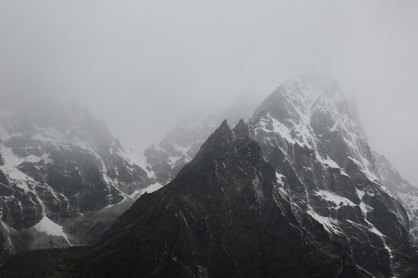 Nepal_Everest4_Expedition_Adventure_Jürgen_Sedlmayr_194