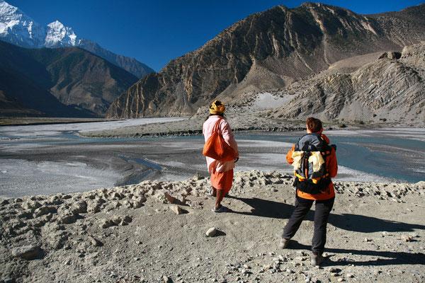 Nepal_Mustang_Expedition_Adventure_Abenteurer_437
