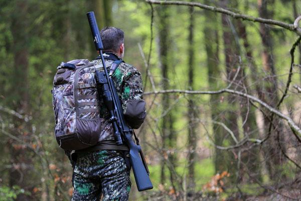 EPArms-Schalldaempfer-Shooting13
