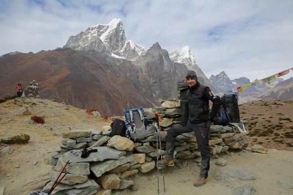 Trekkingstöcke_LEKI_Nepal_Jürgen_Sedlmayr28