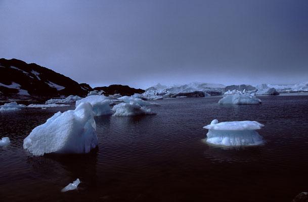 Grönland_Abenteurer_Jürgen_Sedlmayr_118