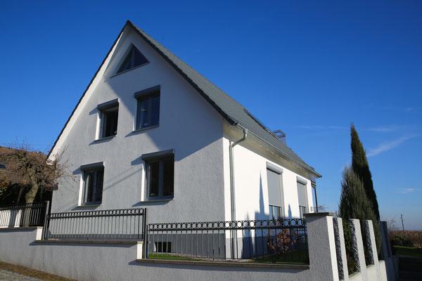 DER-FOTORAUM-Immobilienfotograf-Juergen-Sedlmayr-Haus