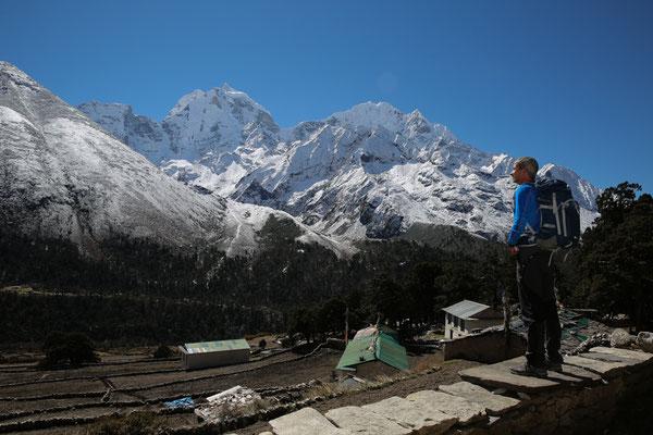 Nepal_Everest4_Der_Fotoraum_Abenteurer_365