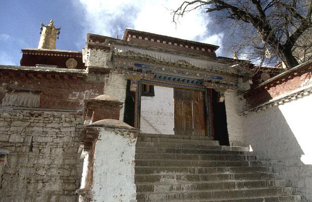 Tibet_Expedition_Adventure_Jürgen_Sedlmayr_201
