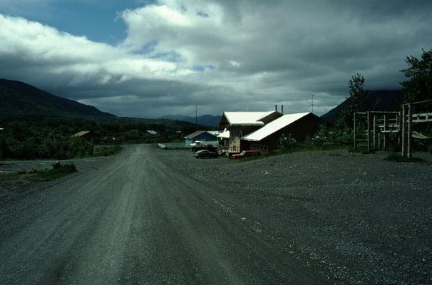 Alaska_2_Jürgen_Sedlmayr_243