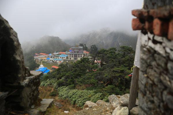 Reisefotograf_Jürgen_Sedlmayr_Nepal_Everest1_223