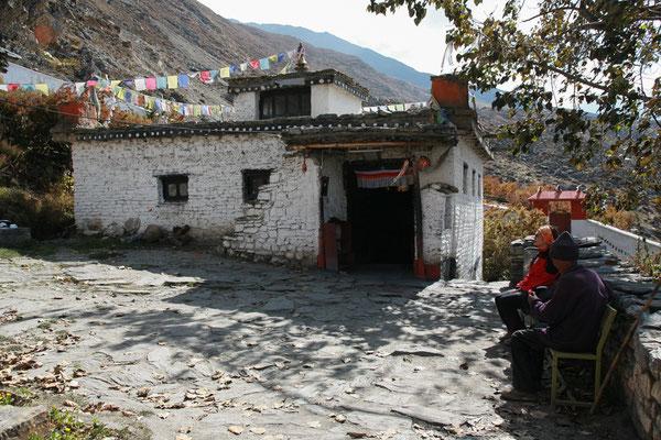 Nepal_Mustang_Der_Fotoraum_Abenteurer_Jürgen_Sedlmayr_314