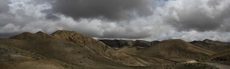 Reisefotograf_Jürgen_Sedlmayr_UPPER_MUSTANG/NEPAL_70
