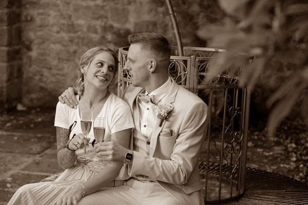 Hochzeitsfotografie-Juergen-Sedlmayr-Natalie-Sebastian305