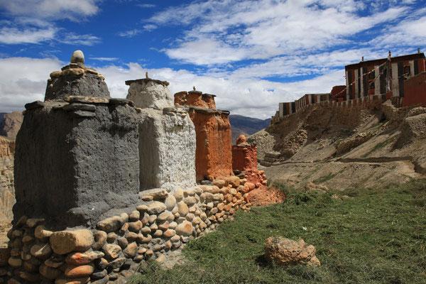 Nepal_UpperMustang_Jürgen_Sedlmayr_424