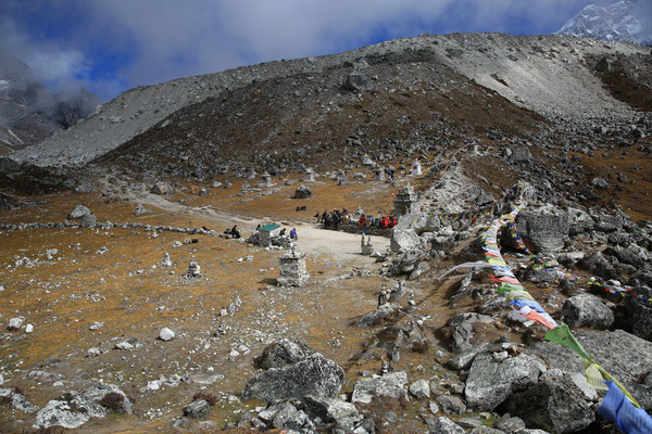 Fotogalerie_Nepal_Everest1_Jürgen_Sedlmayr_270