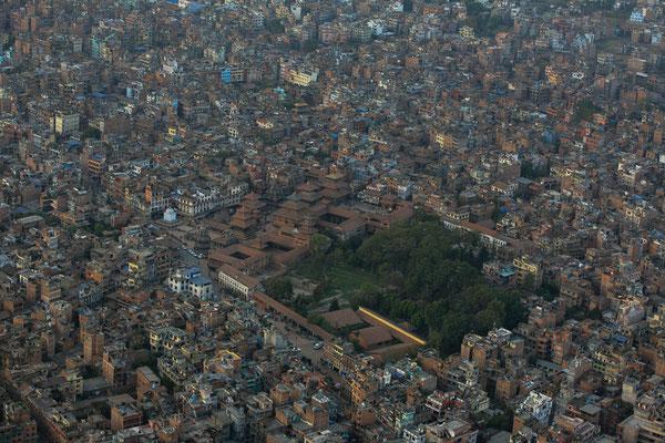 Nepal_Kathmandu_Jürgen_Sedlmayr_423