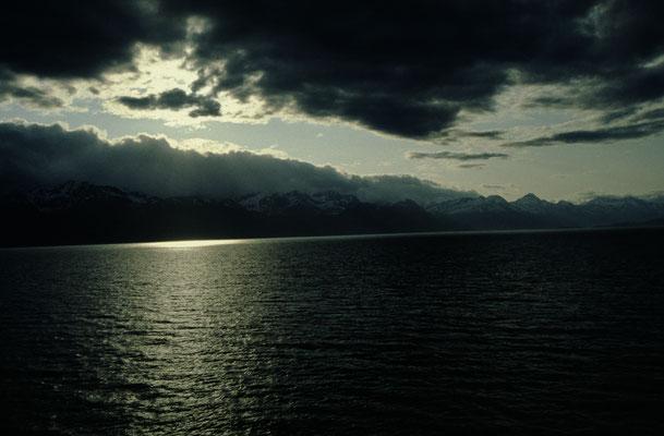 Alaska_2_Reisefotograf_Jürgen_Sedlmayr_172