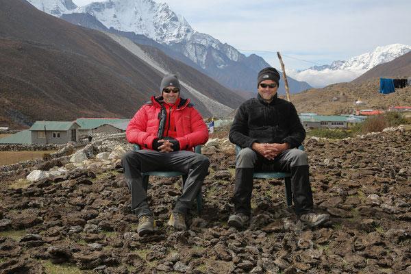 Nepal_Everest4_Expedition_Adventure_Jürgen_Sedlmayr_152
