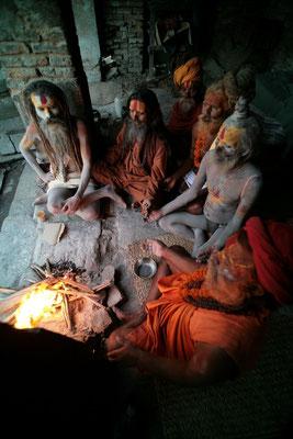 Sadhu_DER_FOTORAUM_NEPAL_Kathmandu_qy