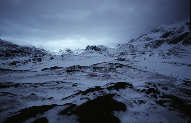 Grönland_Reisefotograf_Jürgen_Sedlmayr_65