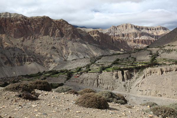 Nepal_UpperMustang_Reisefotograf_Jürgen_Sedlmayr_92