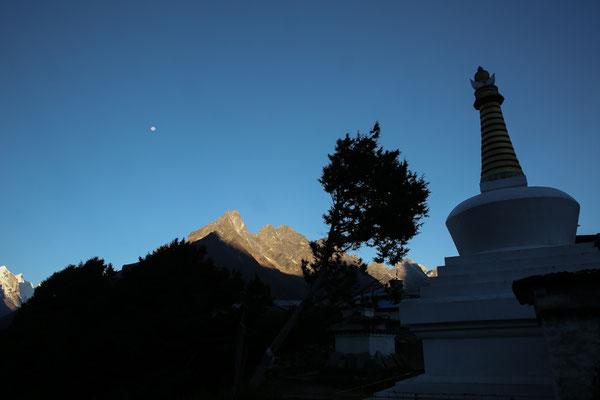 Nepal_Everest4_Abenteurer_Jürgen_Sedlmayr_113