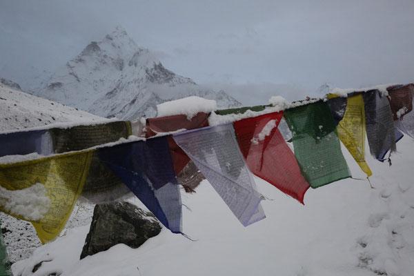 Nepal_Everest4_Der_Fotoraum_Jürgen_Sedlmayr_222