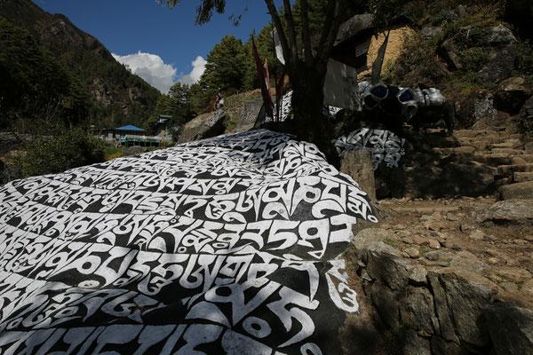 Nepal_Everest1_Abenteurer_Jürgen_Sedlmayr_57
