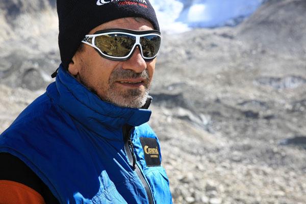 CARINTHIA_JackenundWesten_Nepal_EXPEDITION_ADVENTURE_Jürgen_Sedlmayr11