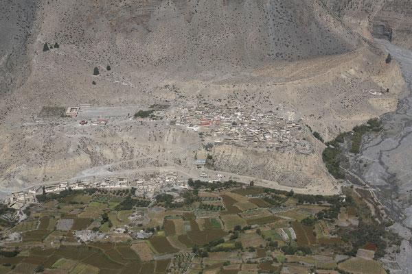Nepal_Mustang_Reisefotograf_Jürgen_Sedlmayr_74
