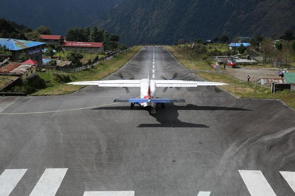 Nepal_Everest1_Reisefotograf_Jürgen_Sedlmayr_27