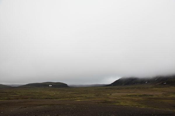 ISLAND_3.2_Reisefotograf_Sedlmayr_117