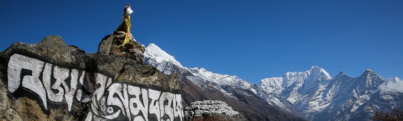 Panorama_Reisefotograf_Jürgen_Sedlmayr_EVERESTGEBIET/NEPAL_47
