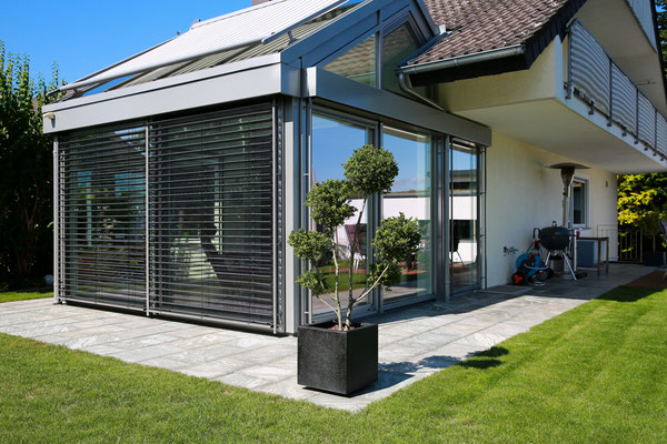 Fotograf-Juergen-Sedlmayr-Fenster