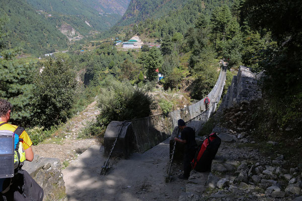 Nepal_Everest4_Reisefotograf_Jürgen_Sedlmayr_26