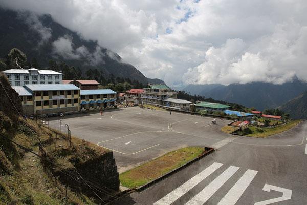 Nepal_Everest3_Reisefotograf_Jürgen_Sedlmayr_30