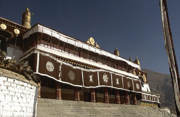 Tibet_Expedition_Adventure_Jürgen_Sedlmayr_224
