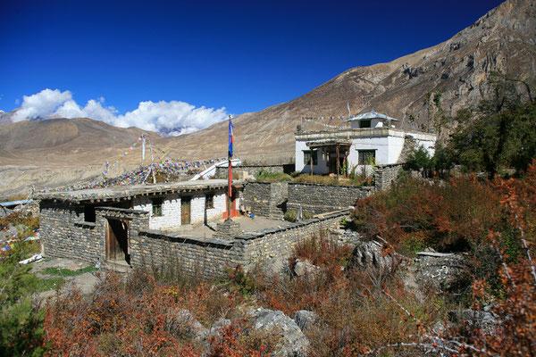 Nepal_Mustang_Der_Fotoraum_Abenteurer_Jürgen_Sedlmayr_328