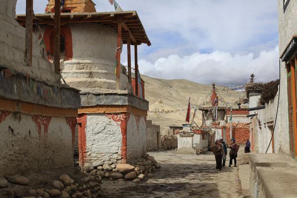 Nepal_UpperMustang_Der_Fotoraum_Jürgen_Sedlmayr_358