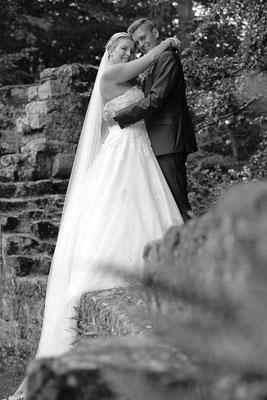 Hochzeitsfotografie-Juergen-Sedlmayr1208